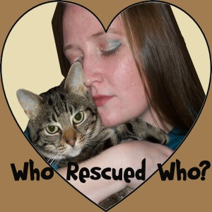 Cat Rescue Groups