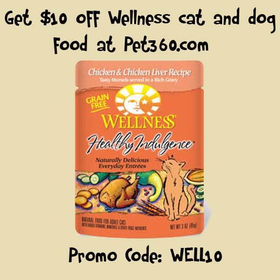 Pet360 coupon code