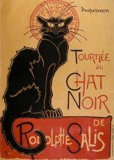 426px-Théophile-Alexandre_Steinlen_-_Tournée_du_Chat_Noir_de_Rodolphe_Salis_(Tour_of_Rodolphe_Salis'_Chat_Noir)_-_Google_Art_Project