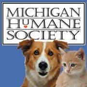 Michigan Human Society